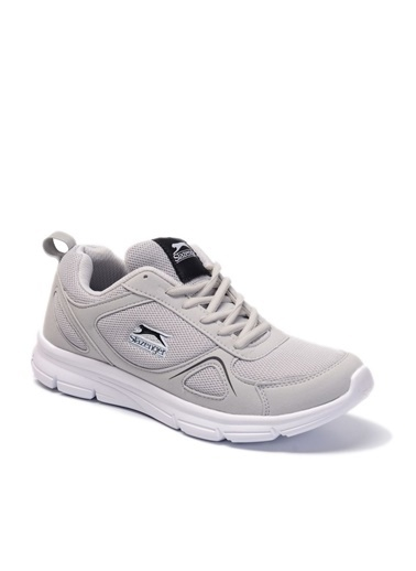 Slazenger Koşu Ayakkabısı Krem